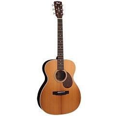 Cort Luce 200 AVT « Guitarra acústica