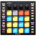 Contrôleur MIDI Presonus ATOM