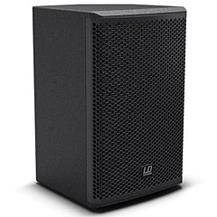 LD-Systems MIX 10 G3 « Passive PA-Speakers