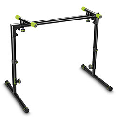 Gravity KS TS 01 B « Keyboard Stand