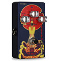 Keeley Retro Super Germanium Phat Mod « Pedal guitarra eléctrica