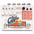 Pedal guitarra eléctrica Electro Harmonix Grand Canyon