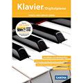 Lehrbuch Cascha Klavier - Schnell und einfach lernen