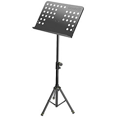 Gravity NS 411 « Sheet Music-Stand