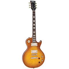 Vintage V100PGM « Electric Guitar