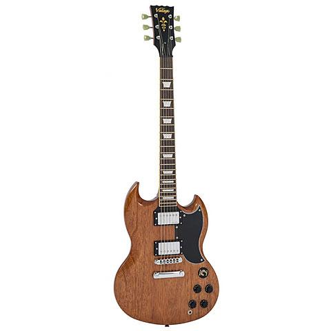 Vintage SG VS6M « E-Gitarre
