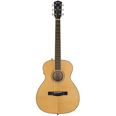 Fender PM-TE Standard