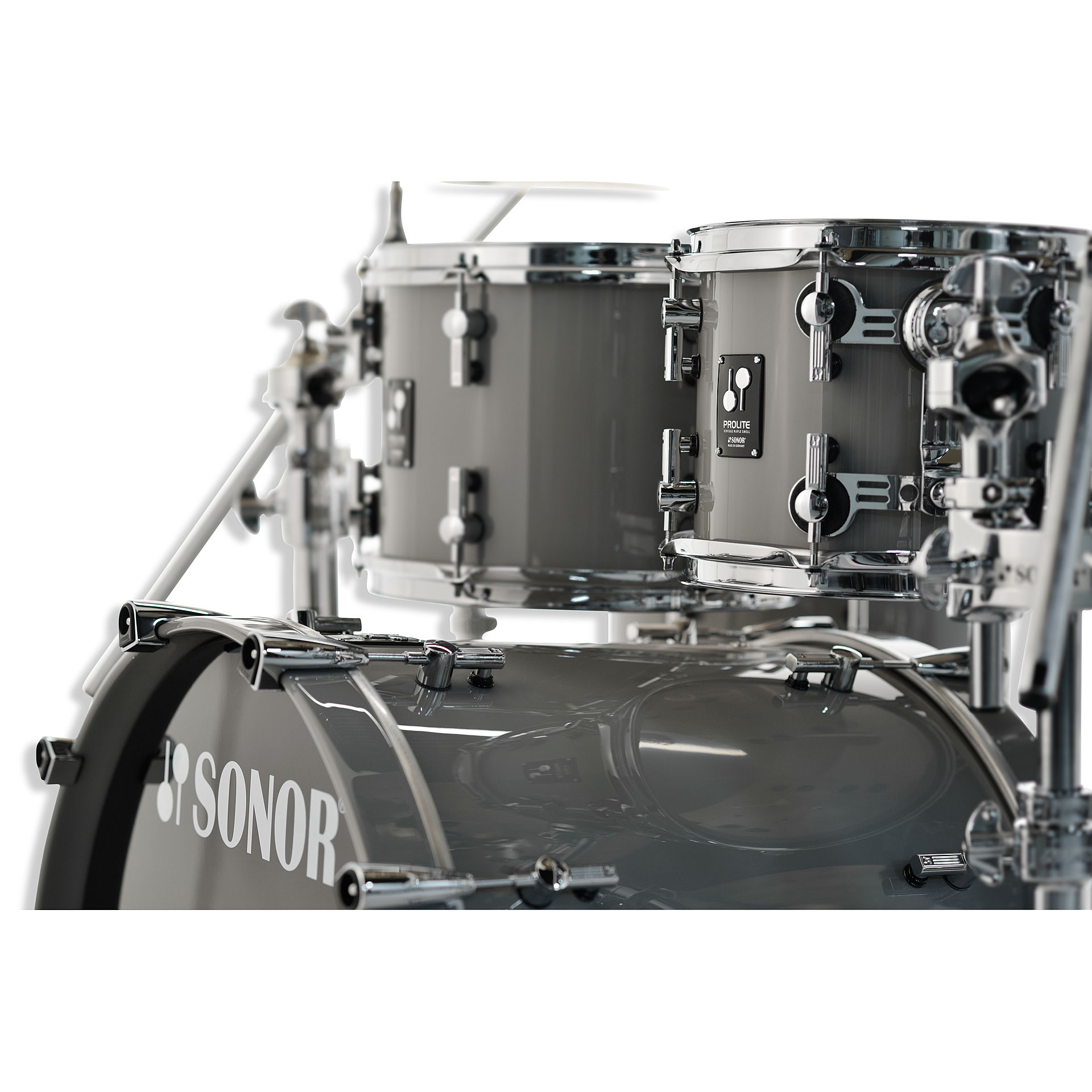 Sonor Sonor Prolite Sse Stage S Limited Edition Solid Lite