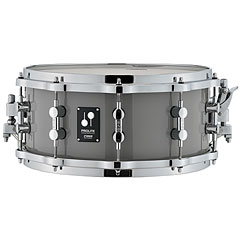 "Sonor ProLite 14"" x 6,5 Limited Edition Solid Lite Grey « Caja"