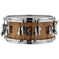 "Sonor One Of A Kind LE Series 14"" x 6,5"" Etimo Snare Drum « Caisse claire"