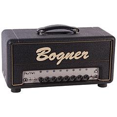 Bogner Atma Head H « Tête ampli guitare