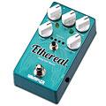 Effektgerät E-Gitarre Wampler Ethereal