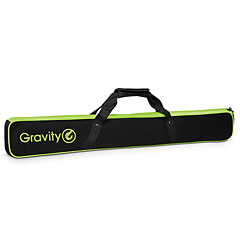 Gravity BG MS 1 B « Mic Accessories