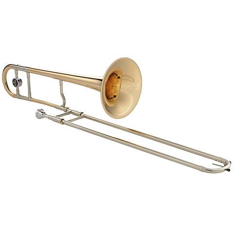 Tenor trombone Kühnl & Hoyer .527 G