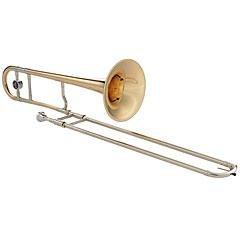 Kühnl & Hoyer .527 G « Trombón tenor