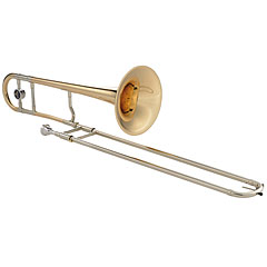 Kühnl & Hoyer .527 G « Trombone ténor