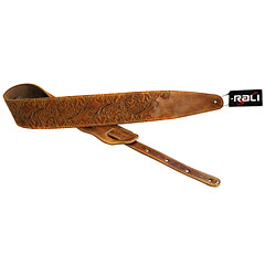 Rali Classic 06-28 LEAF « Sangle guitare/basse
