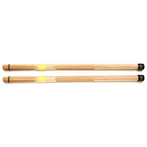 QSticks 55A Natural Beech