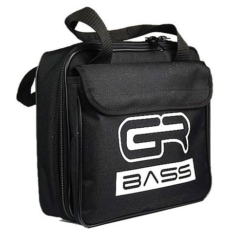Hülle Amp/Box GR Bass GR BAG/ONE1400