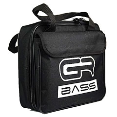 GR Bass GR BAG/ONE1400 « Cubierta amplificador