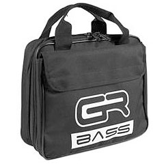 GR Bass BAG/ONEPURE « Protection anti-poussière