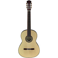 Hanika 58 Lattice EF-N « Classical Guitar