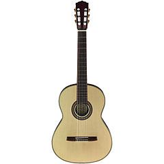 Hanika 58EF-N « Guitare classique