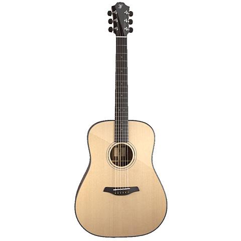 Guitarra acústica Furch Yellow D-SR