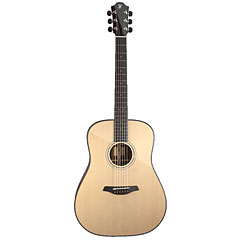 Furch Yellow D-SR « Acoustic Guitar