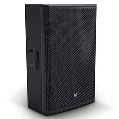 LD-Systems Stinger 15 G3 « Passive PA-Speakers
