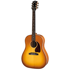 Gibson J-45 Standard Heritage Cherry Sunburst « Guitarra acústica