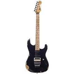 Charvel Custom Shop USA San Dimas CB « E-Gitarre