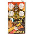 Effektgerät E-Gitarre Greenhouse Outlier