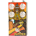 Greenhouse Outlier  «  Guitar Effect