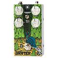 Effektgerät E-Gitarre Greenhouse Drifter