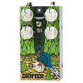Pedal guitarra eléctrica Greenhouse Drifter