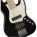 E-Bass Squier Contemporary Active Jazz Bass HH V