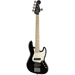 Squier Contemporary Active Jazz Bass HH V  «  Ηλεκτρονικό μπάσο