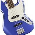 E-Bass Squier Contemporary Jazz Bass OBM