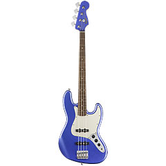Squier Contemporary Jazz Bass OBM « E-Bass