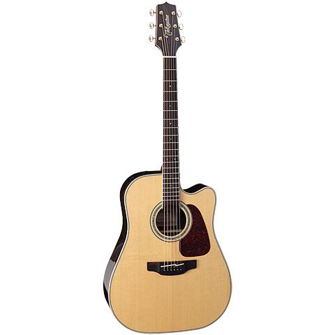 Guitarra acústica Takamine GD90CE ZC2