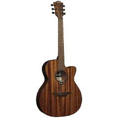 LAG LGT98ACE « Guitare acoustique
