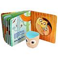 Voggenreiter Baby-Uhu und seine Freunde « Childs Book