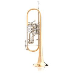 B&S 3005/3TR-L « Trompeta concierto