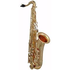 Keilwerth JK3000-8-0 MKX Tenor Saxophon « Tenor saxofoon