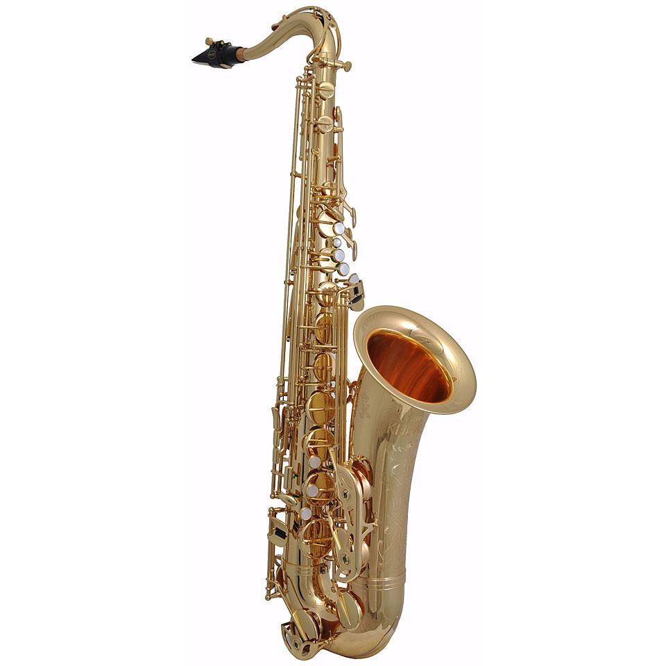 Saxophone - Keilwerth JK3000 8 0 MKX Tenor Saxophon Tenorsaxophon - Onlineshop Musik Produktiv