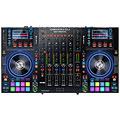 Contrôleur DJ Denon DJ MCX8000 B-Stock