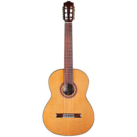 Konzertgitarre Cordoba C7