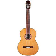 Cordoba C7 « Konzertgitarre