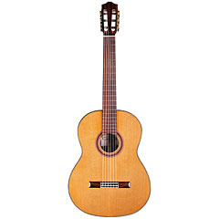 Cordoba C7 « Guitare classique
